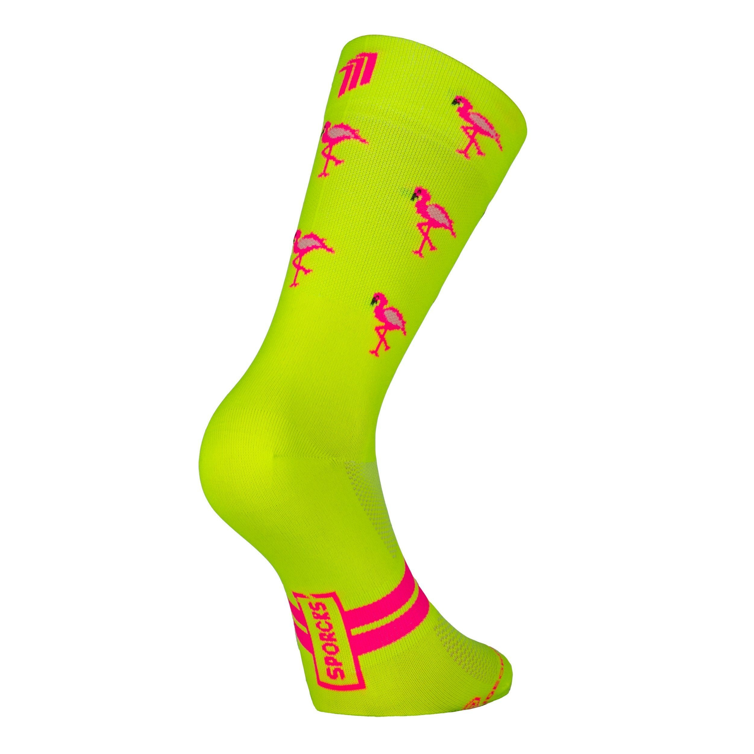 Flamingo-ppal-yellow