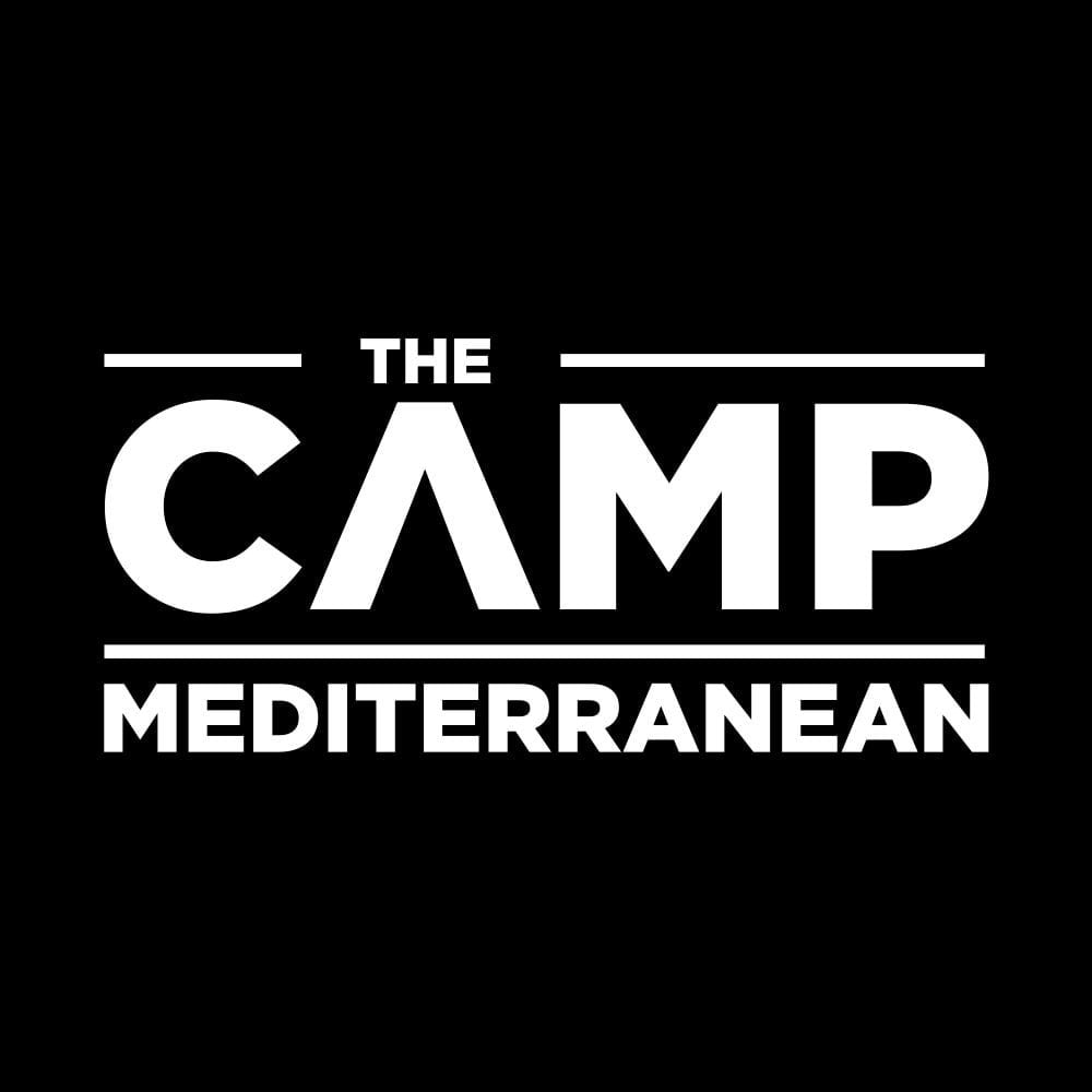 The-camp-