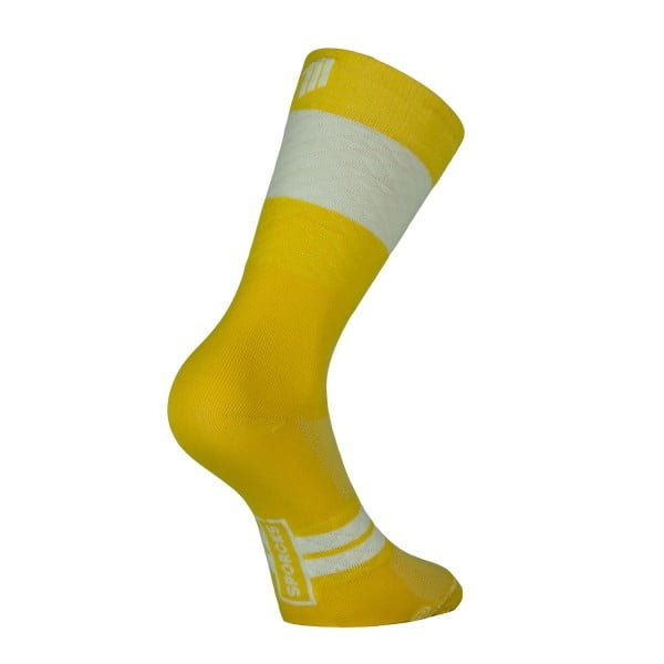 elite-yellow-ppal
