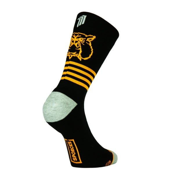 bulldog-black-3
