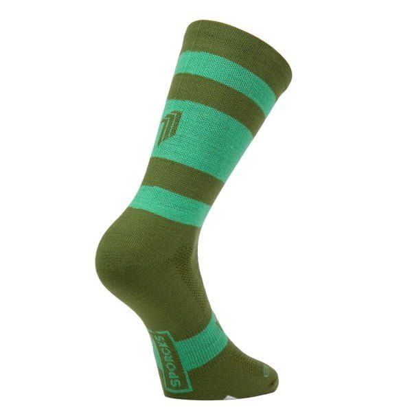 Winter-socks-cycling-san-pelegrino-green3