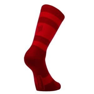 Winter-socks-cycling-san-pelegrino-red-3