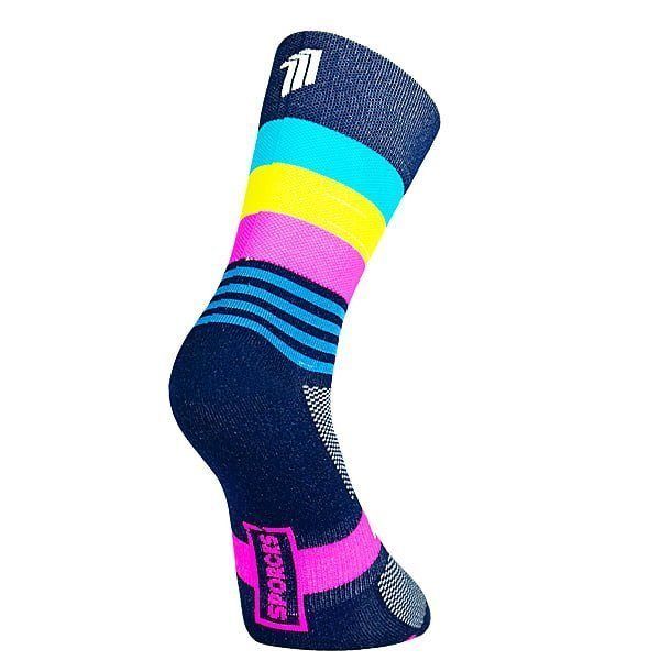 Korachan - Triathlon Sock